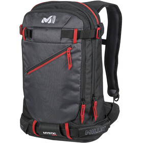 Millet Mystic 20 Backpack Black/Noir